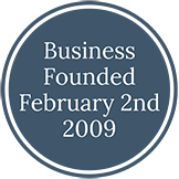 business founded